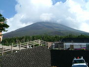 Mt.FUJI����