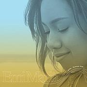 EMI MARIA/FOR U