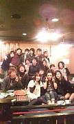 〜亀山★BestFriends★〜