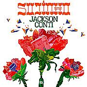 jackson conti