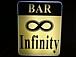 ∞Bar Infinity∞