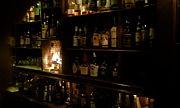 Bar ルイジアナ・ママ