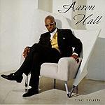 Aaron Hall