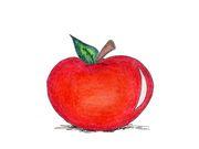 Apple Studio