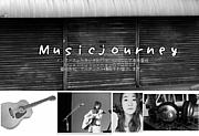 ネットラジオMusicJourney