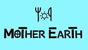 カフェレストラン MOTHER EARTH
