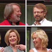 ABBA(アバ)セッション