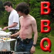 ����T�����club�ѡ��ƥ� BBQ