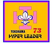 73HyperLeaders