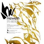 mizwidth(ミズワイズ)