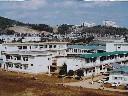 茨城県日立市立坂本小学校