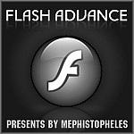 DH200710FlashAdvance