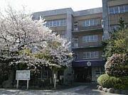 宮崎台小学校2001年卒