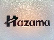 ハザマ 2007年度内定者の宴