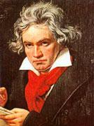クラシック秘曲探訪