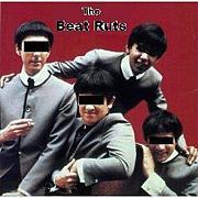 BEAT RUTS(仮称)応援団