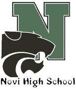 Novi High School
