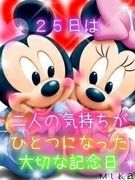 25日が記念日