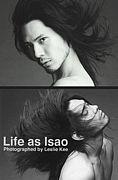 ISAO Hashimoto Fan Club