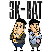 3K-RAT