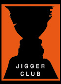 Jigger-Club