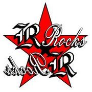 R★Rocks