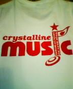 ♡crystalline♡