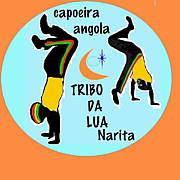 TRIBO DA LUA   NRT