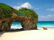 沖縄旅時間
