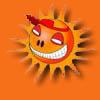 Soul Sunvisor
