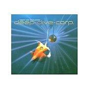 Deep Dive Corp.