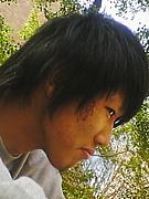 大野 隼平love×2