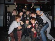 ☆pop star☆