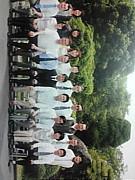 浜松湖東平成22年度卒業生★