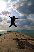JUMP☆PHOTO