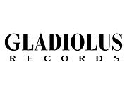 GLADIOLUS RECORDS