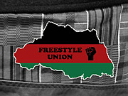 FREESTYLE UNION