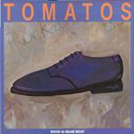 TOMATOS(トマトス)