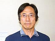 鈴木先生チルドレン