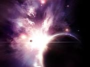宇宙幾何学妄想研究会
