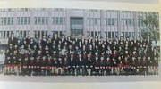 帝塚山学院6B★ナカセンクラス