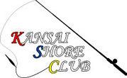 KANSAI   SHORE   CLUB
