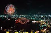 函館シラユリ3L2(・ω・*)