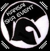 関西SKA EVENT