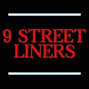 9 STREET LINERS