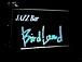 JazzBar Birdland ���Ϲ���