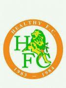 Healthy F.C.