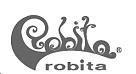 robita