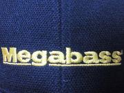 Megabass(ito engineering)