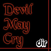 [dir] Devil May Cry